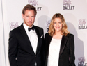 Drew Barrymore welcomes baby girl Olive!