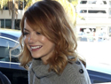 Emma Stone and other super-nice celebrities