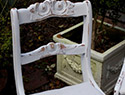 Best of Etsy: Shabby-chic furniture