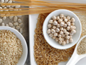 Fibre: Nutritional hype or nutritional gold?