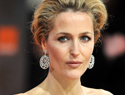 Gillian Anderson admits to past lesbian relationships