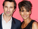 Halle Berry will get married this weekend!