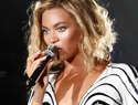 "Have you seen Beyoncé's ""Drunk in Love"" emoji video?"