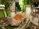 Centerpiece ideas for your wedding