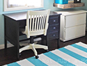 Steal the look: Home office ideas you'll love