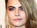 Cara Delevingne dating Michelle Rodriguez — how to cope