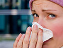 How to exercise safely when you're sick
