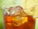 Delicious and refreshing sun tea recipes