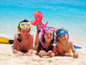 Important water safety tips for the beach