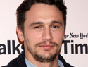 It turns out James Franco is a bit of a pervert