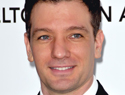 'N Sync reunion? J.C. Chasez says it's not happening