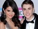 Justin and Selena are no more!