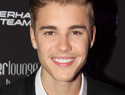 Justin Bieber hooking up with Adriana Lima freaks us out