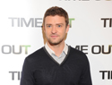 "Justin Timberlake on 'N Sync days: ""I looked like a moron"""