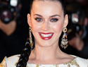 Katy Perry and other famous lip-synchers