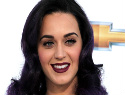 Is Katy Perry headed for a namaste-induced reinvention?