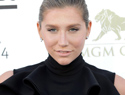 Ke$ha drinks urine, angers parents group