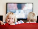 Should children watch reality TV?