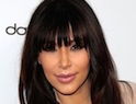 Kim Kardashian under fire for insensitive tweet
