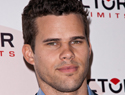Kris Humphries questions Kim and Kanye's courtship