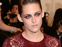 Kristen Stewart and other famous faces of Chanel