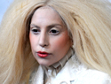 Lady Gaga gets naked and creepy in ARTPOP film: So what?