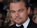 Leo DiCaprio is single...