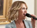 Things you should never say in wedding speeches