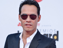 Marc Anthony faces discrimination for being Hispanic