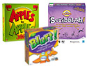 March break family fun: New board games you should try