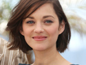 Marion Cotillard stalker convicted