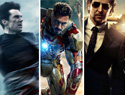 May 2013 movie releases