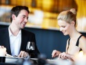 5 Tips for meeting your online date for the first time