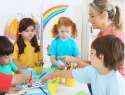 10 Questions You Should Always Ask on a Day Care Visit