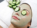 Natural ways to revitalize your skin