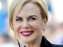OMG! Nicole Kidman looks flawless in Grace of Monaco!