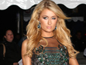 Paris Hilton is releasing house music album!
