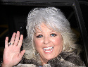 Lisa Jackson's delectable revenge on Paula Deen and brother