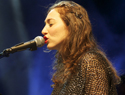 Regina Spektor is pregnant! Celebrate with her best songs