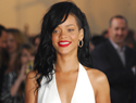 Rihanna hates dramatic weight loss: &quot;I went way too far&quot;