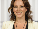 Sarah McLachlan writes an open letter to Stephen Harper