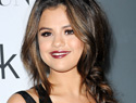 Selena Gomez might have lupus, but she's not alone!