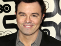 Seth MacFarlane will not host the 2014 Oscars