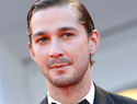 Shia LaBeouf and other celebrity plagiarists