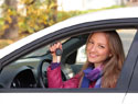 Shop 'til you drop: Get the facts before buying car insurance