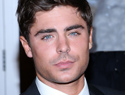Single and ready to mingle: Zac Efron and other celeb bachelors