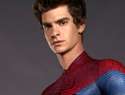 Sony locks two more <em>Amazing Spider-Man</em> sequels
