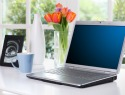 Spring clean: Your home office