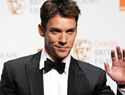 Star Wars VII: Jonathan Rhys Meyers first new name on the list