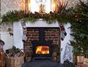Steal-worthy Christmas decor ideas